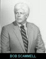 Bob Scammell